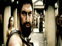 300 spartani movie