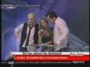 Mihai Bendeac si Angel Popescu