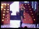 Shakira Sexy Upskirt