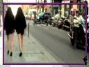 Moda la Paris. Motiv de atentate.