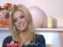 Alexandra Dinu - acasa Tv part 3