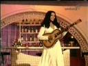 Muzica indiana din film