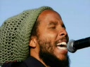 Ziggy Marley - Tomorrow People