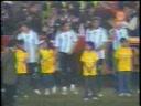 imnul national peru- argentina fara flair play