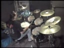 drums toba lesson 3