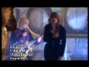 Divinyls - I Touch Myself [Video]
