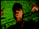 Cypress Hill - Insane In The Brain [Video]