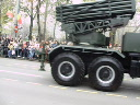 Dec 1 2008 - National Day of Romania, Military Parade in Bucharest (8)