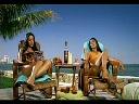 Dre Feat Rick Ross - Chevy Ridin High