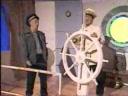 Vacanta Mare - Garcea pe vapor