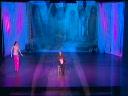 Bellydance Superstars - Sonia Drum Solo