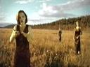 Nightwish - sleeping sun(Official Music Video)