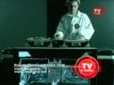 B U G Mafia ft Adriana - Viata Noastra