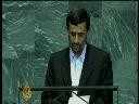 Ahmadinejad graieste adevarul - ce pacat