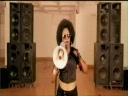 Sa-Sa ft Sharon Phillipslike - this like that