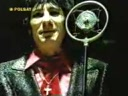 Rolling Stones - Everybody see my baby