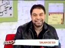 Florin Salam Eurovision 2010(HH)