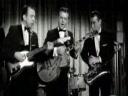 Dion And The Belmonts - Runaround Sue
