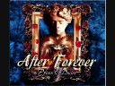 After Forever - Follow In The Cry